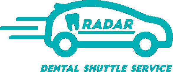 Radar Dental Shuttle Service